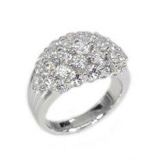 Right Hand Rings Engagement Rings Atlanta Ga Diamond