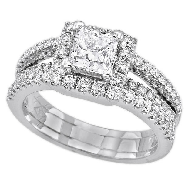 How To Insure Your Engagement Ring Royal Design Fine Jewelry